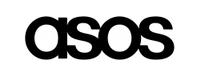 Промокод −25% на все товары в Asos!
