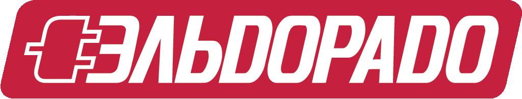 Эльдорадо Чёрная пятница! Распродажа до 70% смартфонов, ноутбуков, техники для дома и кухни