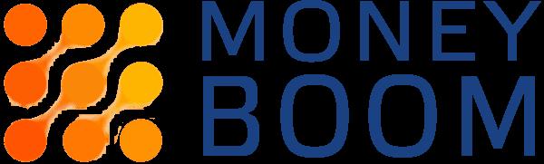 Купон со скидкой 30% на кредит в Moneyboom