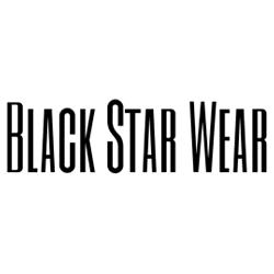 Скидка 10% на всё в BLACK STAR WEAR!
