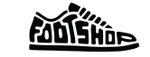 10 %  ПРОМОКОД Промокод со скидкой 10% на кроссовки и одежду в Footshop