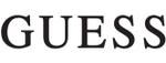 Промокод на скидку −5% на заказ в Guess