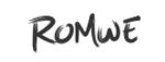 Промокод на скидку −20$ в «РОМВИ»