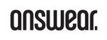 Промокод Answear: −30% на черные цены и −10% на красные!