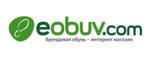 Промокод на скидку до 30% на акционную подборку обуви в Eobuv