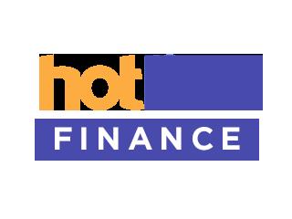 Онлайн-оформление полиса ОСАГО в Украине от Hotline.Finance