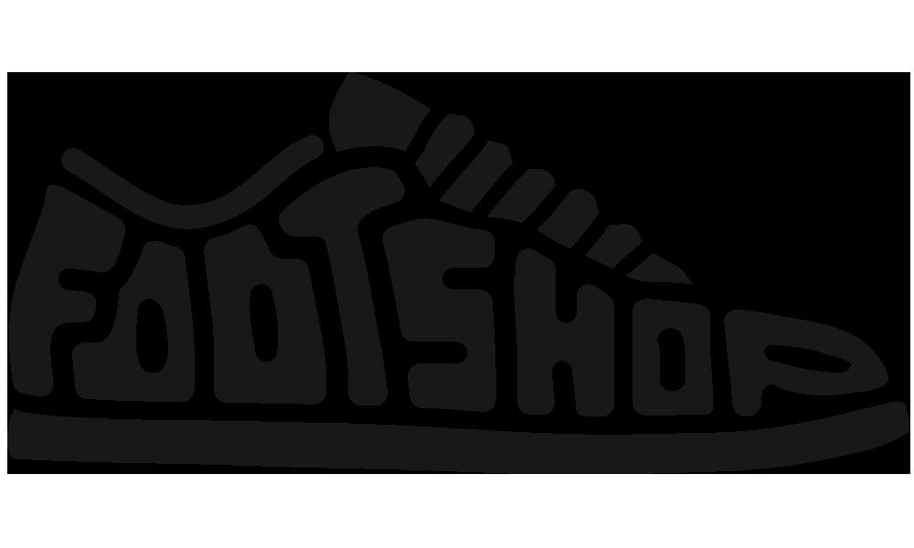 FLASH SALE в Footshop! Промокод со скидкой 20% на кроссовки и одежду