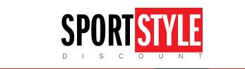 Скидка до -70 % на детские кроссовки Adidas и Reebok от «SportStyle»