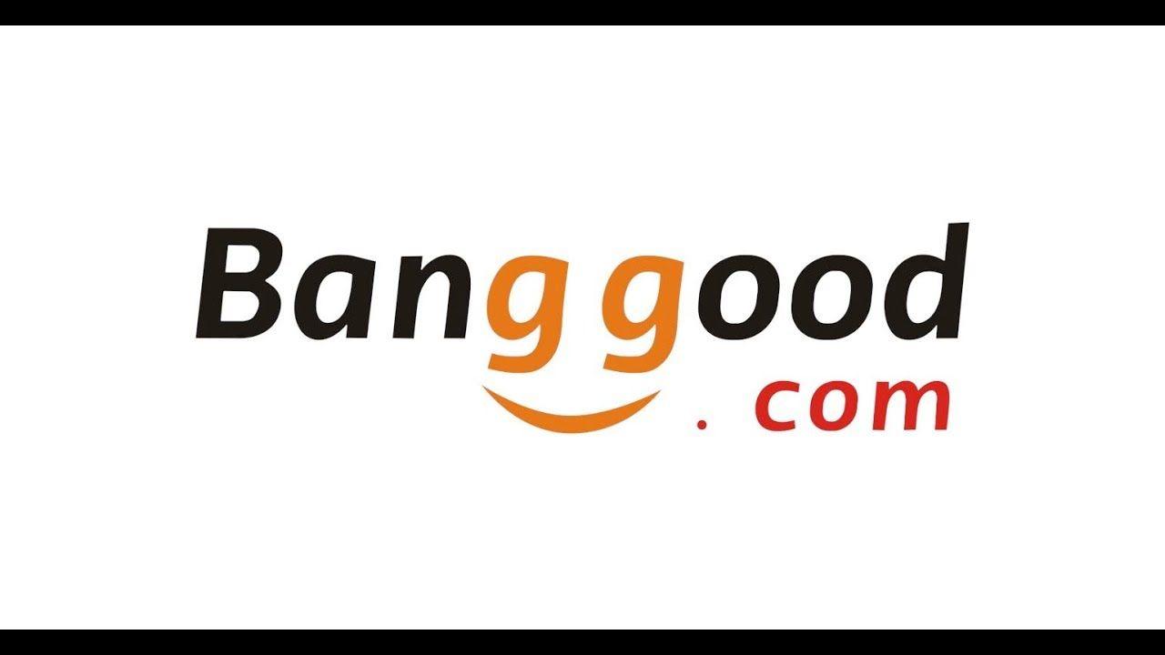 Промокод со скидкой 7% в Banggood