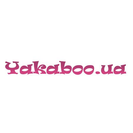 Промокод 10% в Yakaboo на акционную подборку книг