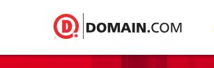 Экстра скидка 15% на домены и хостинг