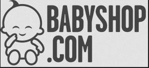 Промокод на скидку −15% на детскую одежду и обувь в Babyshop