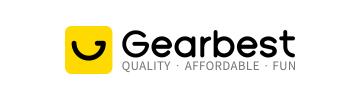 Эксклюзивный промокод 10% на заказы от 10$ в GearBest