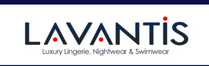 Эксклюзивный промокод −15% на белье и домашнюю одежду в Lavantis