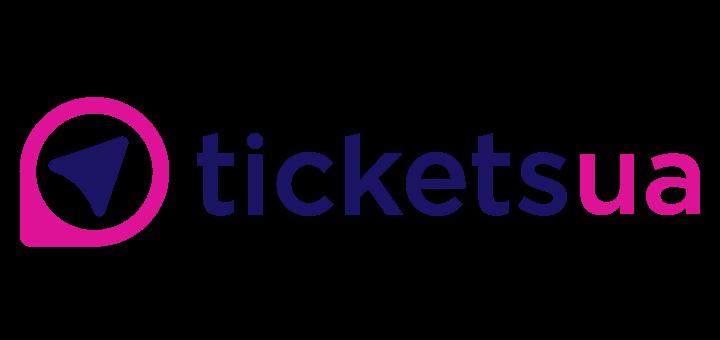 Промокод со скидкой 150 грн на авиабилеты в Tickets.ua