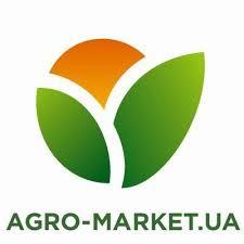 Эксклюзивный промокод −10% на любой заказ и товар в AGRO-MARKET.UA
