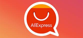 Распродажа 11.11 на AliExpress!