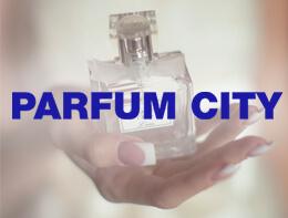 Распродажа на ParfumCity со скидкой до 76%+ две единицы косметики или ароматов в подарок