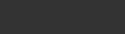 Скидки до 60% на распродаже + экстра 5% с кодом в Presli.by