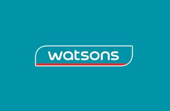 Скидка 25% на корейскую косметику + ЭКСТРА 5% с КОДОМ в Watsons
