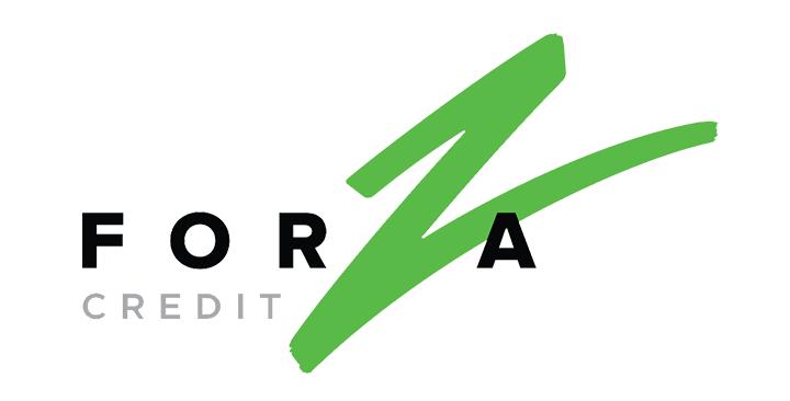Forza Credit промокод со скидкой 30% на второй и следующий кредит