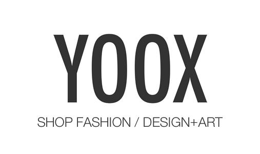 Скидка 25% на осенний гардероб в Yoox