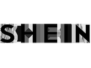 Скидка 20$ от Shein