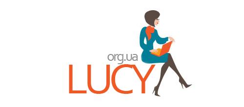 Lucy.org.ua – Скидка 3% на профессиональную косметику