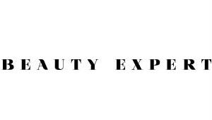 Только на Picodi! Промокод на скидку −20% в Beauty Expert