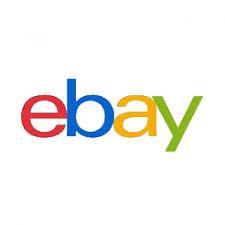 Промокод со скидкой 10% в Ebay