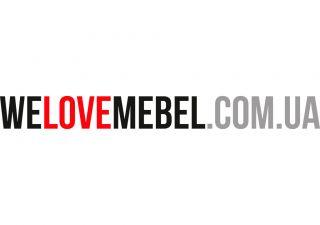 Промокод со скидкой 5% на мебель в Welovemebel