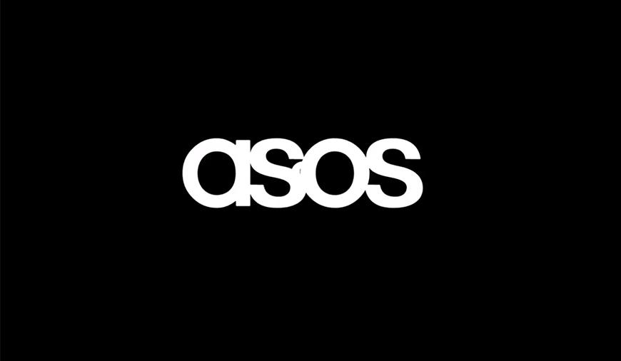 Чёрная пятница в ASOS! Промокод на скидку −30% на всё!