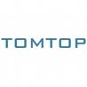 57% OFF for LEMFO J2 1.09-Inch IPS Full-Touch Screen Female Smart Sports Bracelet