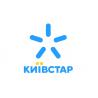 Отримайте 3 місяці Київстар ТБ без додаткової оплати.