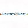 Профессиональная комплексная чистка зубов (ультразвук, Air-flow, полировка) с бесплатной консультацией стоматолога