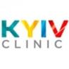 Консультация гинеколога бесплатно!